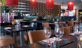 Twee Bib Gourmands naar Apeldoorn: Sizzles en Twenty2