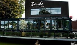 David Crouwel neemt ook restaurant Barolo over