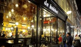 Sjinkerij De Bóbbel uit Maastricht is Café van het Jaar 2012