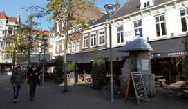 Anvers in Tilburg maakt reuzensprong in Café Top 100 2012