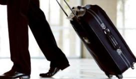 Herstel zakelijke reismarkt zet door
