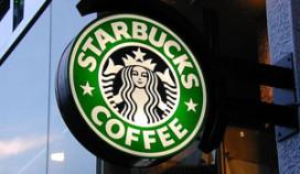 Starbucks gaat gezonde sappen verkopen