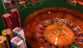 Holland Casino begint ombouw formule in Breda