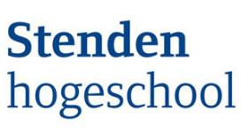 Stenden Hogeschool opent hotel in Zuid-Afrika