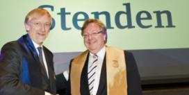 Peter Klosse pleit voor mondiale benadering smaak