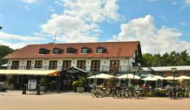 Recordpoging wijnproeven in GT de Jagershorst