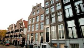 Amsterdams raadslid treedt af na hoteldiscussie