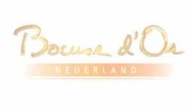 Twintig landen aan start bij Bocuse d'Or Europe