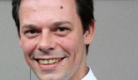 Rogier van Dam: tweede keer van Bib naar ster
