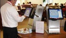 ING meldt grotere omzet bedrijfsrestaurants