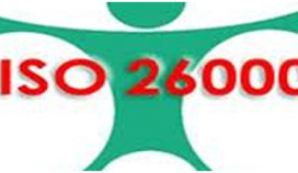 Albron trots op NEN-ISO 26000