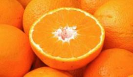 Cateraar gaat voor wereldrecord sinaasappelen stapelen