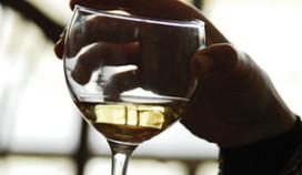 Mannen willen bier, vrouwen witte wijn