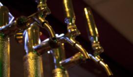 Heineken, Bavaria en Hertog Jan op tap: brouwers verdeeld