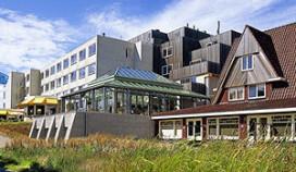 Lucas Petit koopt grootste hotel op Texel