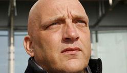 Herman den Blijker naar Masterchef