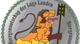 Drie finalisten Bier & Gastronomie Award 2012