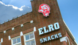 Jong Food neemt Elro Snacks over