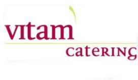 Marc Balvers nieuwe directeur VITAM Catering