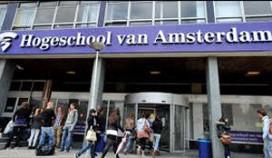 Amsterdamse studenten zijn goedkoper uit