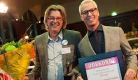 24Kitchen wint AGF Innovatieprijs