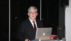 KHN: '2012 aantrekkelijk voor goede ondernemers