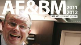 Eigen glossy voor AF&BM