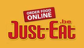 Just-Eat neemt Franse marktleider over