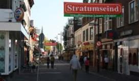 Opknapbeurt voor Stratumseind Eindhoven