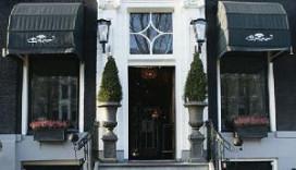 Tripadvisor: The Toren beste hotel van Nederland