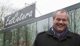 Vierde hotel Jaap Venendaal open