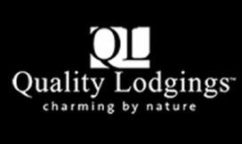 Ledenaantal QL groeit met acht