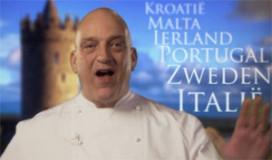 RTL stuurt Herman den Blijker naar buitenland