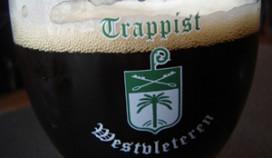 Belgisch Westvleteren 12 beste bier van de wereld