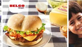 Mc-België: meer dan 37 miljoen klanten in 2011
