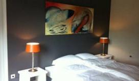 Hotel Maashof naar Charme Hotels