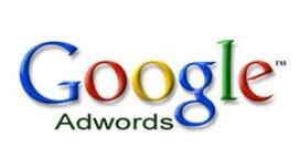Booking.com spendeert 40 miljoen aan Google AdWords