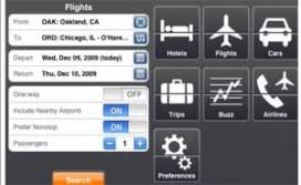 Kayak.com: 'iPhone-gebruikers kopen meer online
