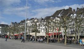 Maastricht gaat overbodige horecaregels te lijf