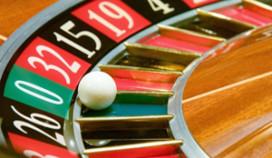 Holland Casino serveert menu's sterkoks