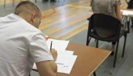 Cursus Sociale Hygiëne voor gedetineerden