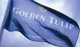 50 jaar Golden Tulip: symposium en congres