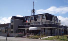 Fletcher Hotels neemt Best Western Nieuwvliet-Bad over