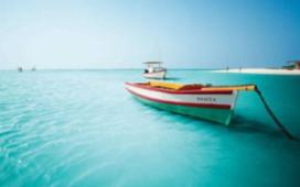 Aruba biedt verliezers Super Bowl vakantie aan