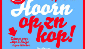 Restaurants Hoorn: 26.747 euro voor KWF