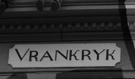 Amsterdams krakerscafé Vrankrijk weer open