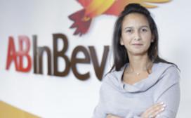 Nieuwe brouwerijdirecteur reageert fel op KHN-voorman