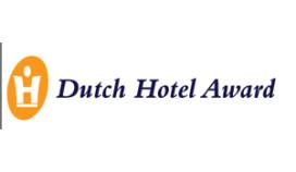 Inschrijving Dutch Hotel Award 2012 van start