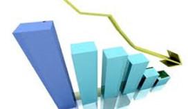 Facilitaire dienstverlening verwacht omzetkrimp van 1,3 procent