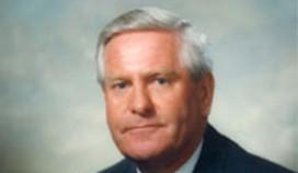 Hotelier en Ridder Fred Peelen overleden